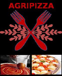 Agripizza - Pizzeria presso Agriturismo Podere Rossetta